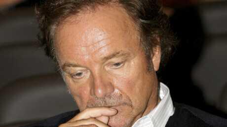 Guillaume Durand: L'objet du scandale annulée à cause d'une panne