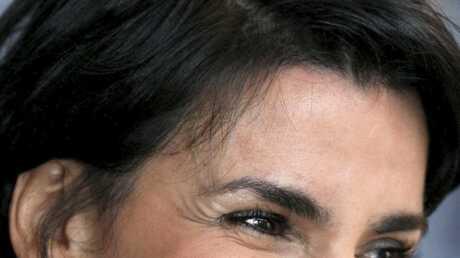 Rachida Dati veut la place d'Eric Besson