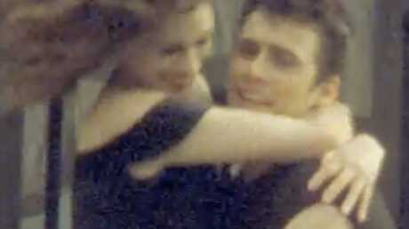 VIDEO Anne Hathaway et James Franco parodient Grease