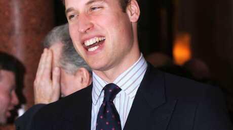 Prince William: tout sur son enterrement de vie de garçon