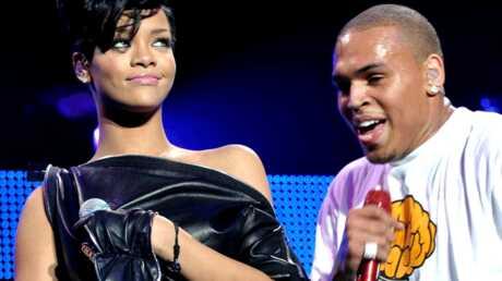 Rihanna: de nouvelles photos de son agression par Chris Brown