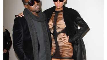 Son fashion faux pas
