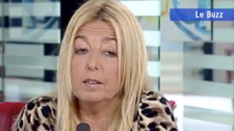 La Ferme célébrités 3: les scoops d'Angela Lorente