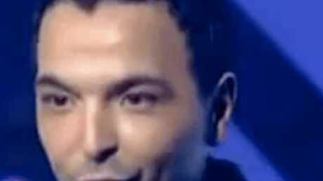 NRJ Music Awards 2010: la boulette de Kamel Ouali