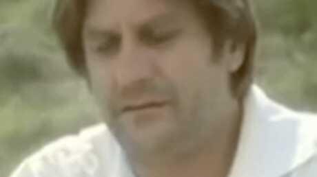 Mort de Maxime Leroux des suites d'une maladie