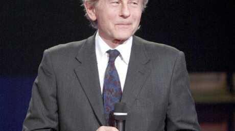Roman Polanski: des projets malgré le procès