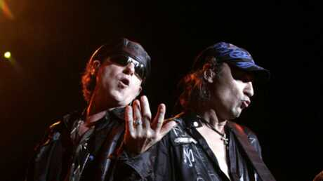 scorpions-annonce-sa-separation