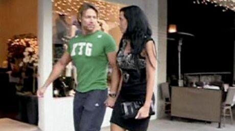 Anges de la télé-réalité: Diana veut conclure avec Jérôme