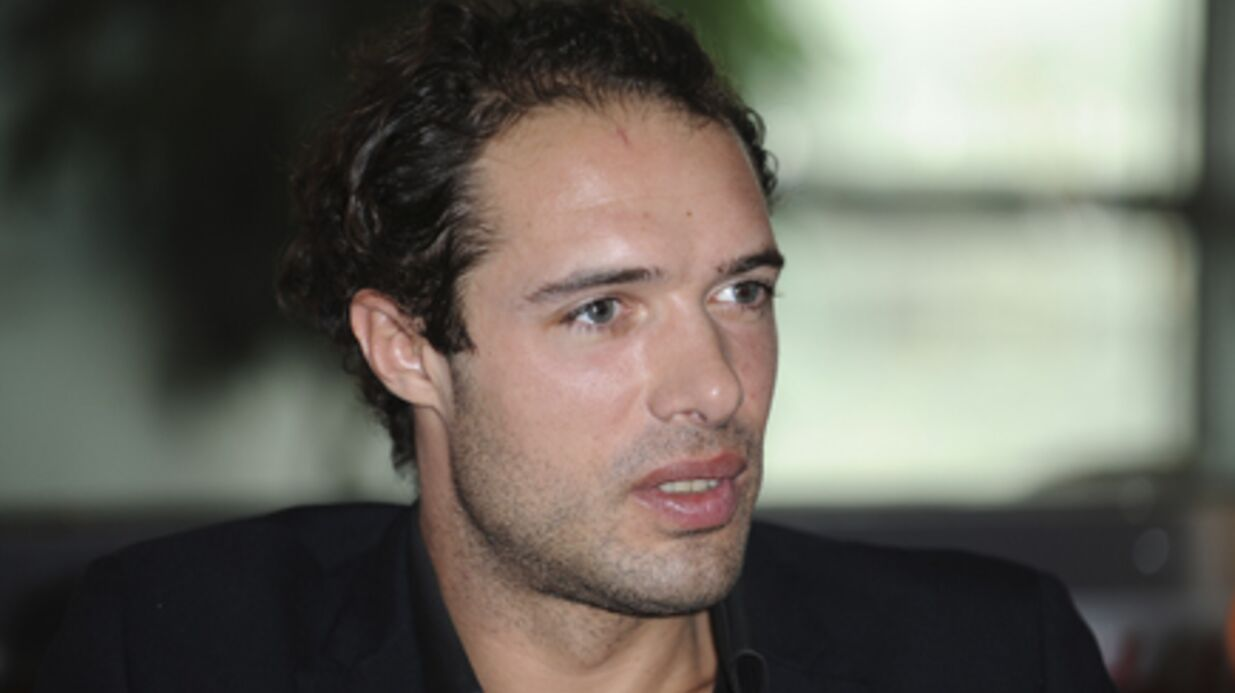 Nicolas Bedos agace les flics et une ministre, NKM