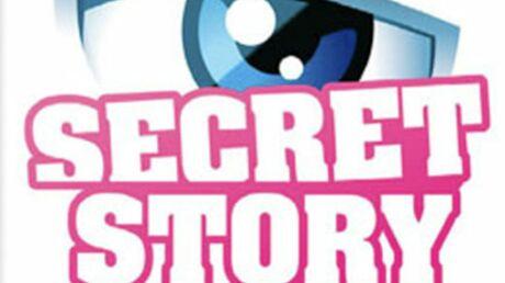 secret-story-5-debute-le-8-juillet-sur-tf1