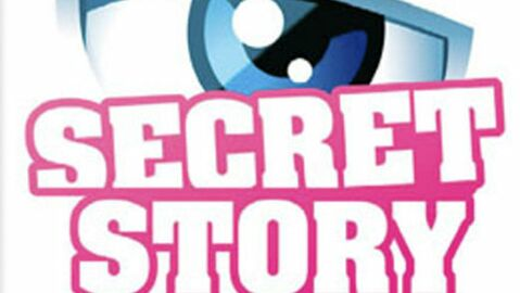 Secret Story 5 débute le 8 juillet sur TF1