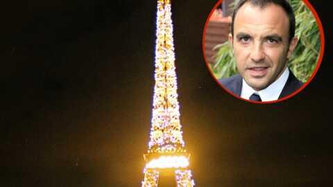 La Star Academy 8 s'installera dans Paris dès septembre