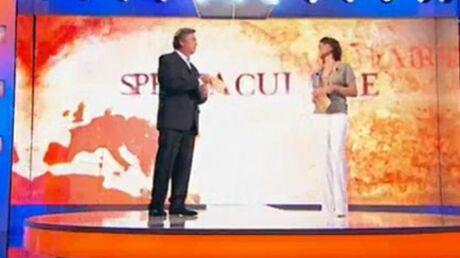 Audiences: TF1 en tête avec 30 Histoires