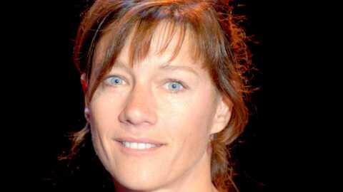 Carole Gaessler Remplaçante idéale