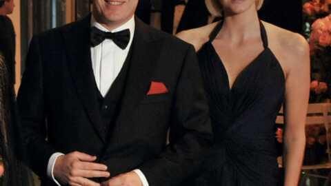 Albert II de Monaco: PPDA prépare une émission sur lui