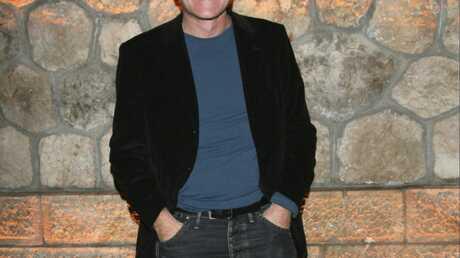 Christophe Hondelatte en concert ce week-end à Paris