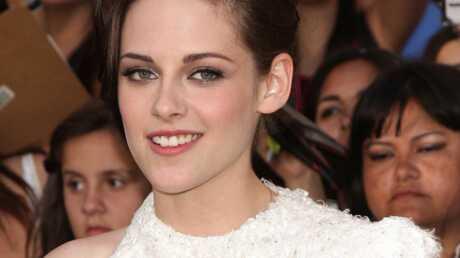 Twilight: Kristen Stewart pour un film en 3D
