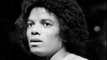 Michael Jackson et le reste