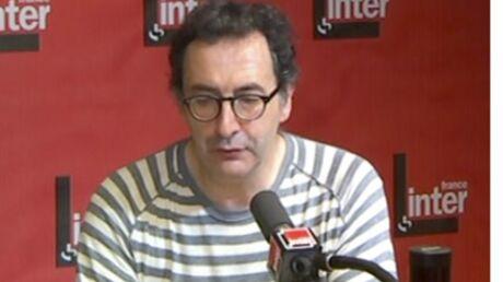 video-francois-morel-attaque-le-patron-de-radio-france