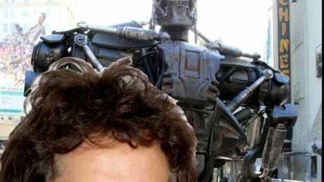 Ben Stiller bat Terminator au box-office américain