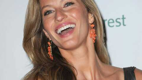Gisele Bundchen: enceinte selon ses amis
