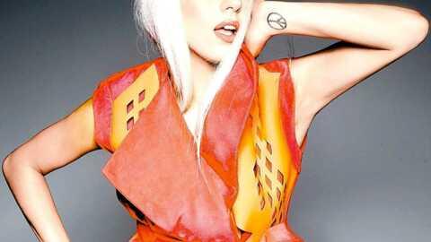 Lady Gaga pourrait souffrir d'un lupus