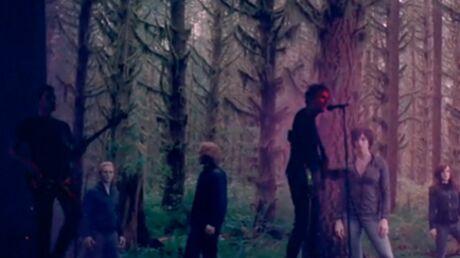 VIDEO: Twilight Hésitation, le clip officiel de Muse