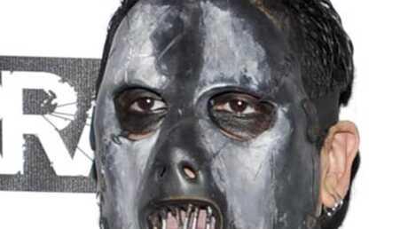 Slipknot: mort du bassiste Paul Gray