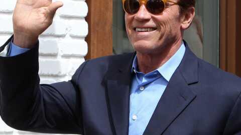 Arnold Schwarzenegger: une ancienne maîtresse balance