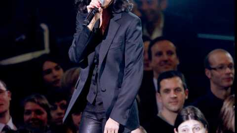 Jenifer : en concert sur Youtube le 28 mai