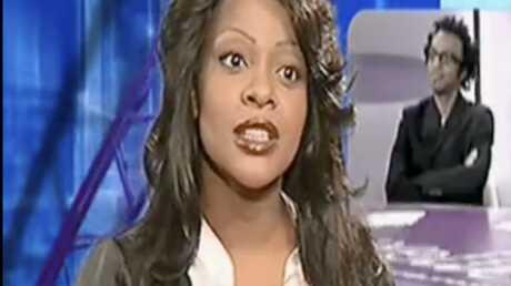 Nouvelle Star: Miss Dominique a perdu plus de 30 kilos