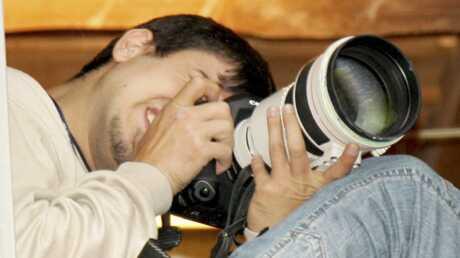 exclu-un-photographe-agresse-par-l-ami-de-jenifer