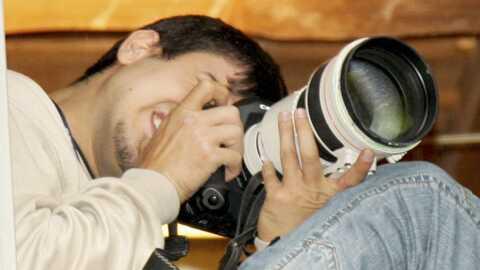 EXCLU Jenifer: son ami Corse agresse violemment un photographe