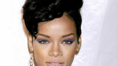 Rihanna cherche une maison pour vivre avec Chris Brown