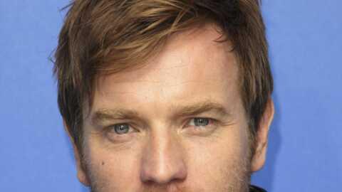 Ewan McGregor ne jouera pas dans le film de Madonna