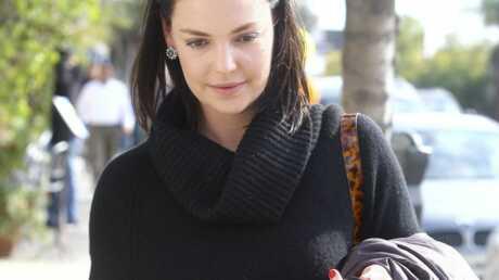 Officiel: Katherine Heigl arrête Grey's Anatomy