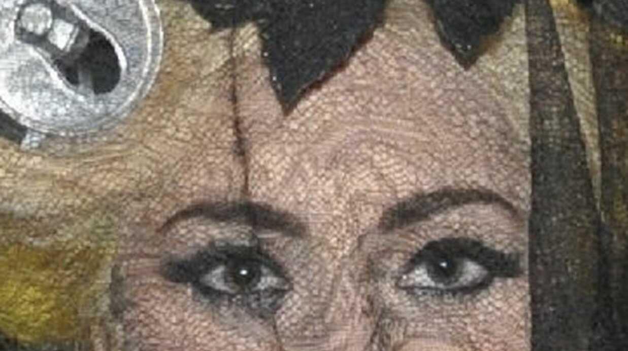 Lady Gaga: la raison de son malaise en Nouvelle-Zélande