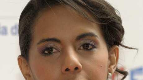 Audrey Pulvar: plus la bienvenue à France Télévisions?