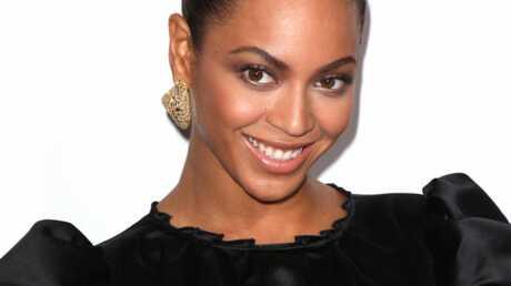 Beyoncé est traumatisée par l'idée d'enfanter