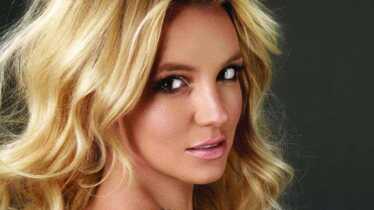 Britney Spears battue par NCIS