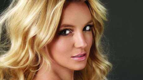 Star Academy 8: Britney Spears battue par NCIS