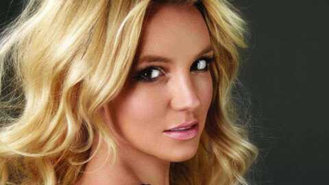VIDEO – Star Academy 8 : Britney Spears au prime et…