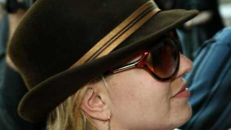 Britney Spears: ses derniers flirts étaient horribles