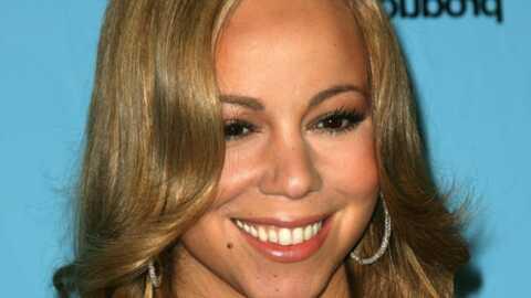 Mariah Carey a offert une maison à sa tante