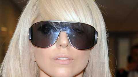 Lady Gaga est bi mais préfère les hommes aux femmes
