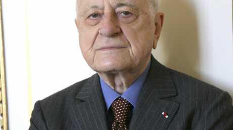 Polémique Téléthon: Pierre Bergé revient à la charge