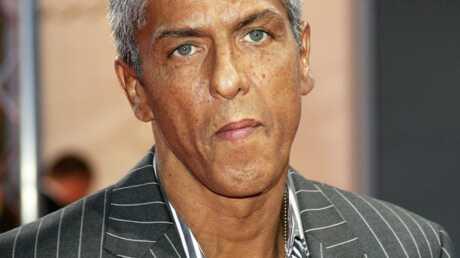 Samy Naceri prêt à revenir au cinéma