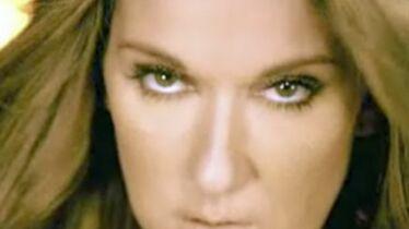 Céline Dion s'incruste