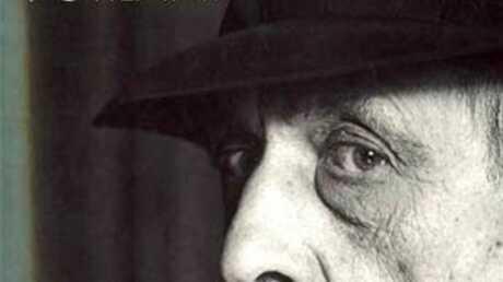 Remo Forlani, Monsieur Cinéma de RTL, est mort