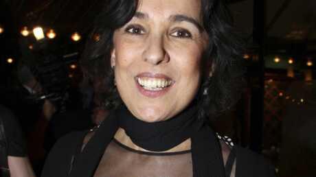 Isabelle Alonso n'aime pas Michel Sardou